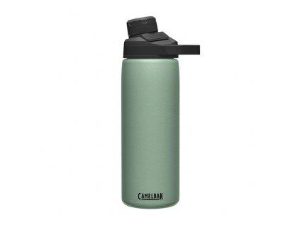 CAMELBAK Chute Mag Vacuum Stainless 0,6l