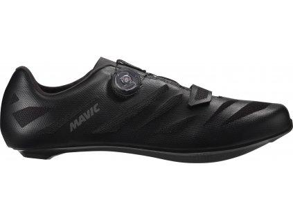 2022 MAVIC TRETRY COSMIC ELITE SL BLACK/BLACK/BLACK (L40931300) 8