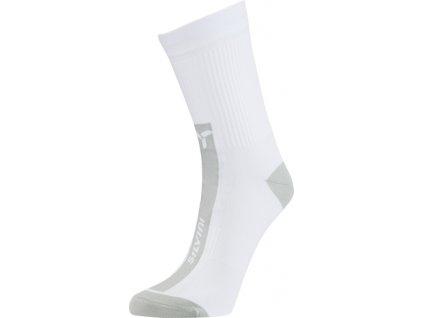Silvini Cyklistické ponožky Allaro