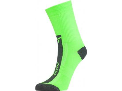 Silvini ponožky Allaro