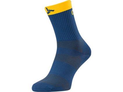 Silvini ponožky Orato