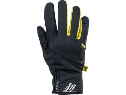 Silvini zimní rukavice Ortles