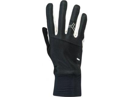 Silvini Dámské běžkařské rukavice Rieser