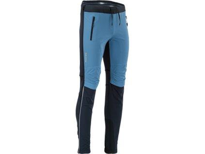 Silvini Pánské skialpové kalhoty Soracte Pro