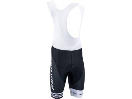 Silvini cyklo kalhoty Team Top