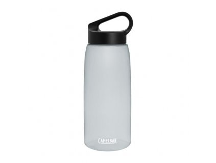 CAMELBAK Pivot Bottle 1l Cloud