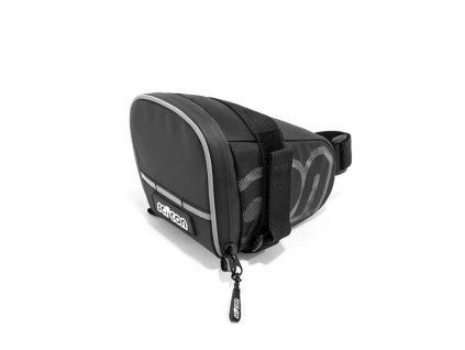 SCICON MTB Saddle Bag-black