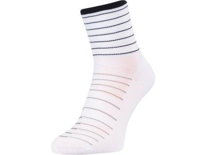 Silvini ponožky Bevera