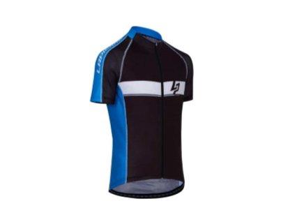 Lapierre Dres krátký blue