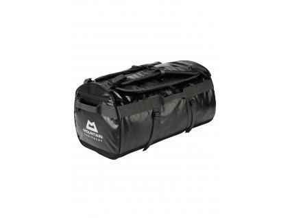 Taška Mountain Equipment Wet & Dry Kitbag 70L