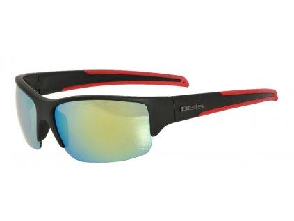 Brýle PELLS Galibier