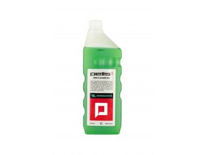 Náhradní náplň PELLS Cleaner Bio 1litr