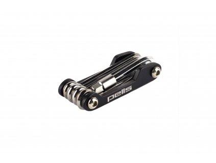 Multiklíč PELLS Hando 10