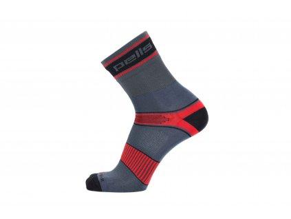 Ponožky RACE Long