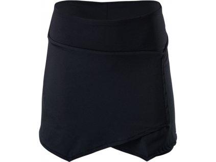 Silvini zavinovací sukně Isorno Pro