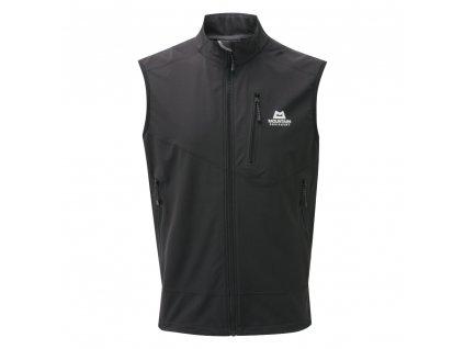 Vesta Mountain Equipment Frontier Vest