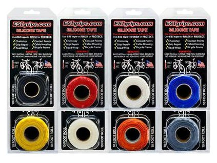 Silikonová montážní páska 3m-Silicone tape roll