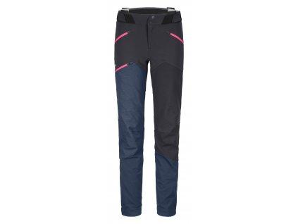 Kalhoty Ortovox W's Westalpen Softshell Pants