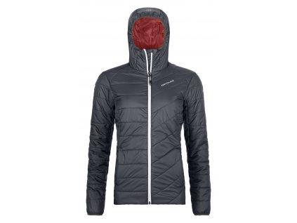 Bunda Ortovox W's Piz Bernina Jacket