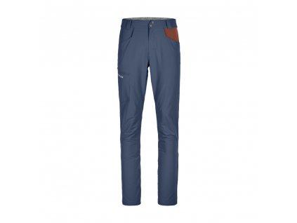 Kalhoty Ortovox Pelmo Pants