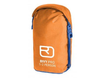Bivak Ortovox Bivy Pro