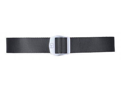 Opasek Ortovox Strong Belt