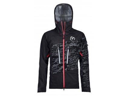 OUTLET - Bunda Ortovox W's Guardian Shell Jacket