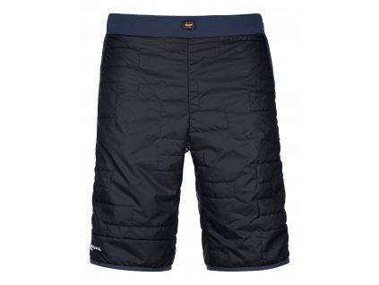 Kraťasy Ortovox Piz Boe Shorts