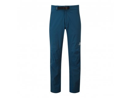 OUTLET - Kalhoty Mountain Equipment Frontier Pant