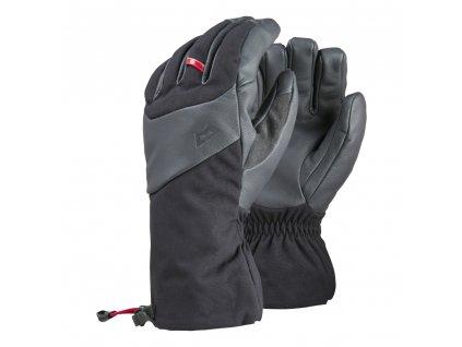 OUTLET - Rukavice Mountain Equipment Supercouloir Glove