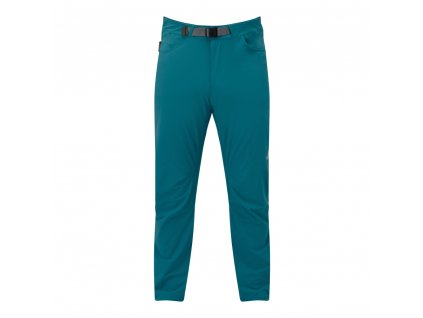 OUTLET - Kalhoty Mountain Equipment Arcis Pant