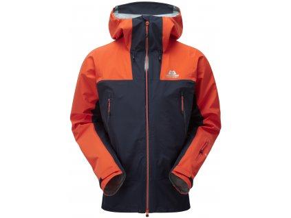OUTLET - Bunda Mountain Equipment Havoc Jacket