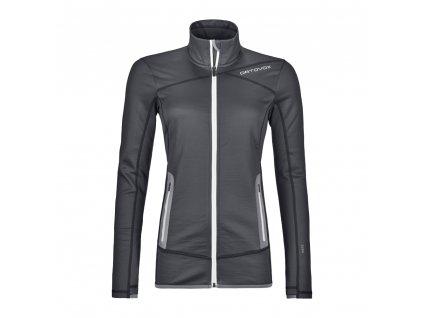 Fleece Ortovox W's Fleece Jacket