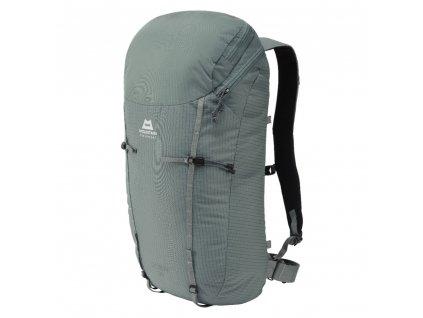 OUTLET - Batoh Mountain Equipment Goblin 30