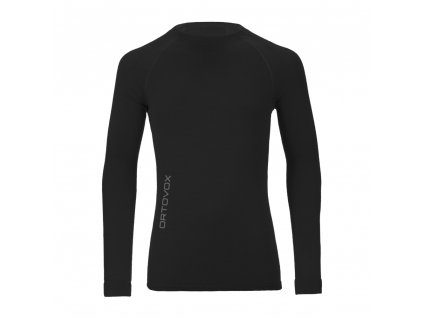 OUTLET - Termoprádlo Ortovox Merino Competition Long Sleeve