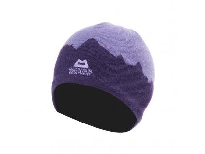 OUTLET - Čepice Mountain Equipment W's Skyline Beanie
