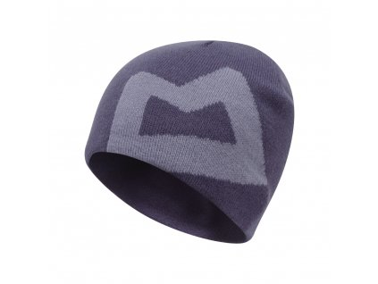 OUTLET - čepice Mountain Equipment Branded Knitted Beanie Wmns