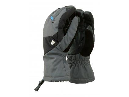 Rukavice Mountain Equipment W's Guide Glove