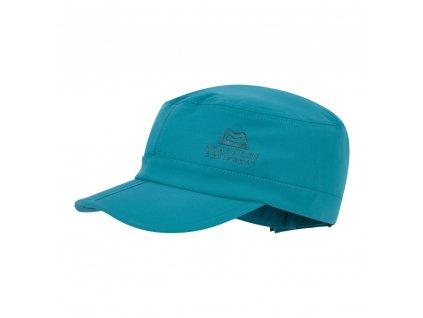 OUTLET - Kšiltovka Mountain Equipment Frontier Cap
