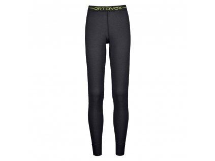 Termoprádlo Ortovox W's 145 Ultra Long Pants