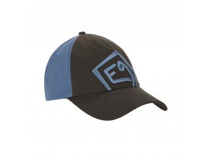 Kšiltovka E9 Jim