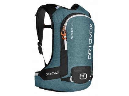 OUTLET - Batoh Ortovox Free Rider 14 S