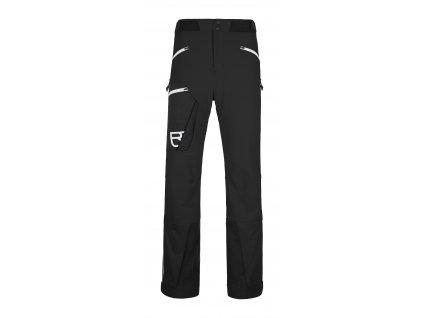 Kalhoty Ortovox Bacun Pants