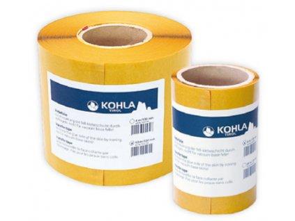 Pásy-doplňky Kohla Glue Transfer Tape - 50m