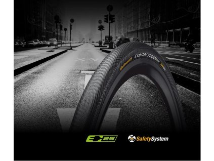 """Continental CONTACT Speed 27,5"""""""