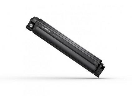 Bosch Baterie Power Tube 500 Wh, Horizontal
