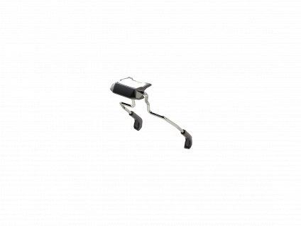 Vázání-doplňky Fritschi Ski Brake Vipec/Tecton