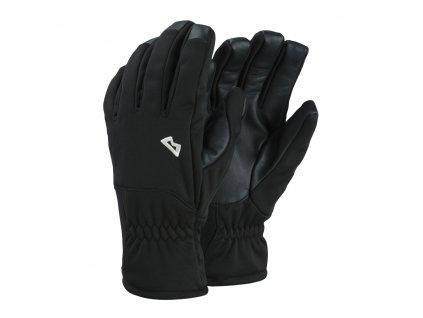 Rukavice Mountain Equipment G2 Alpine Glove