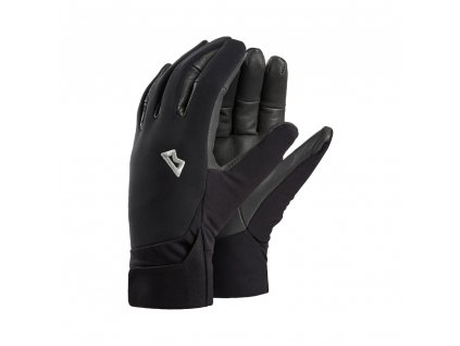 Rukavice Mountain Equipment W's G2 Alpine Glove