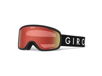 GIRO Roam (2skla)